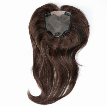 Long Mono TP Hairpiece