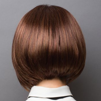 Rene of Paris Vina Wig