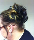 Cameo Hairpieces