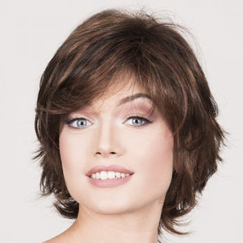 Brooke Mono by Hairworld