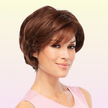 Heat Lace Front Wig 5140