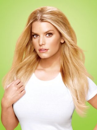 jessica simpson hair extensions buttered toast. Wigs, Human Hair, What#39;s New