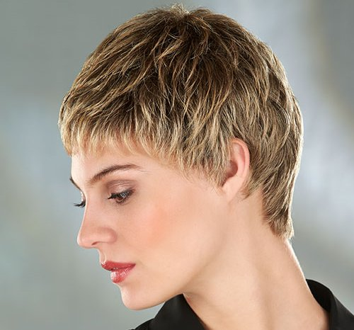 Tia Wig by Henry Margu wigs - Wigs & Pieces.com