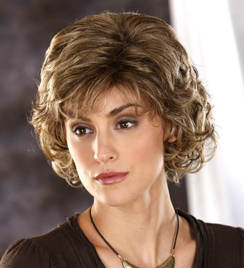 Sale Heather By Henry Margu Wigs 57