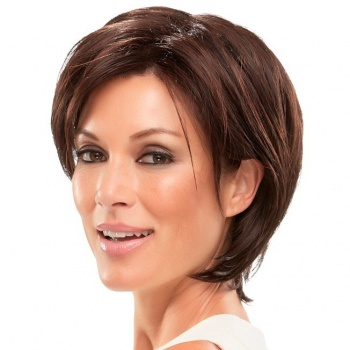 Kaley Lace Front Wig  5995