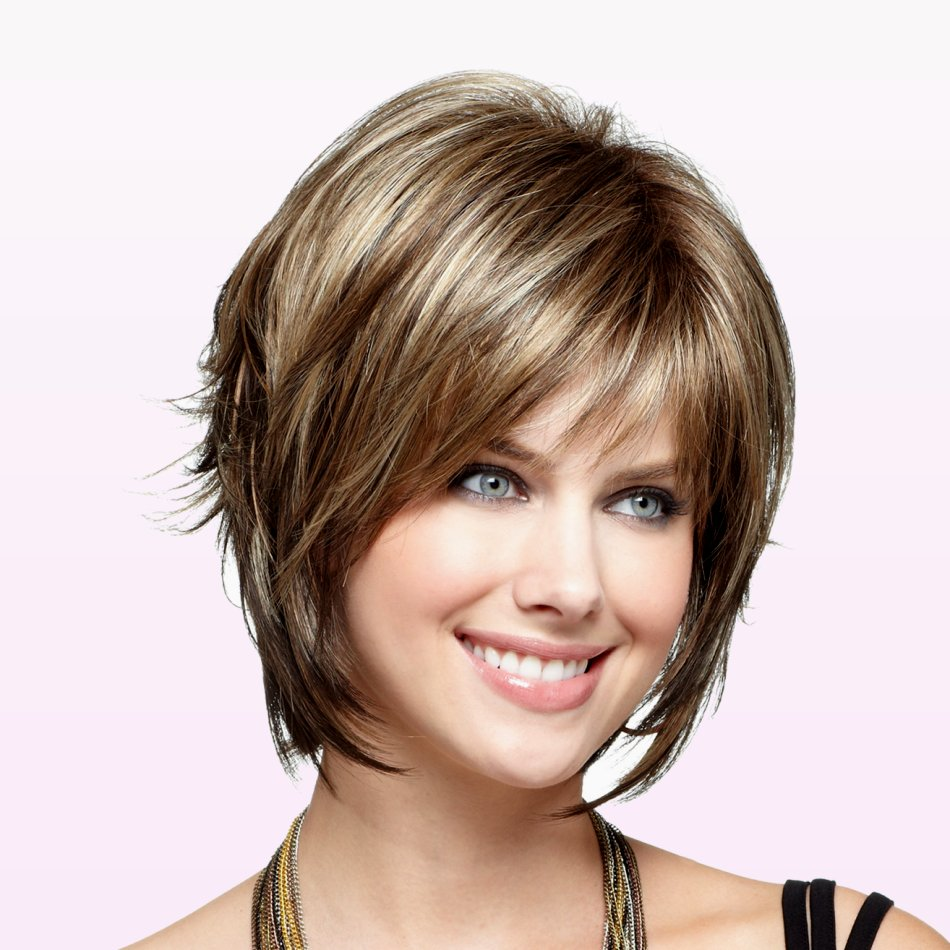 Reese Wig By Noriko Wigs Wigs Amp Pieces Com