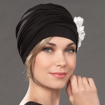 Latifa Headwear the Lulu