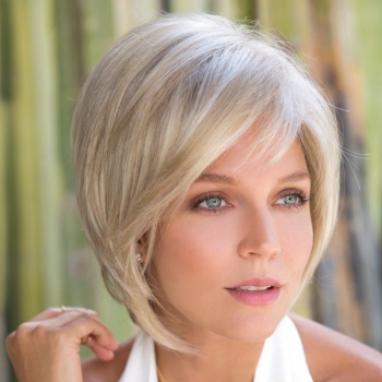 Reese Wig