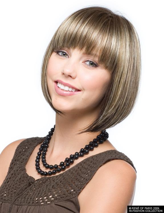 Tori Wigs 49