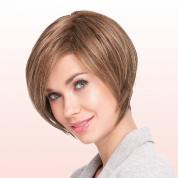 Talia Mono Part Wig (Regular)
