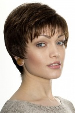 Ashley Wig by Hairworld Wigs