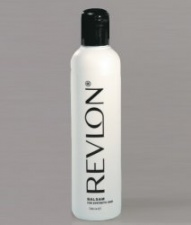 Revlon Balsam Conditioner