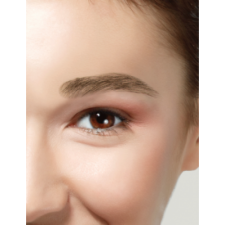 Dimples Eyebrow Style 25