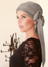 Latifa Headwear the Ama