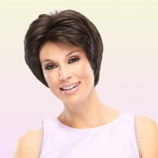 Bowie Lace Front Wig 5378