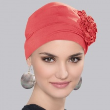 Latifa Headwear the Lyra