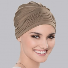 Latifa Headwear the Maia