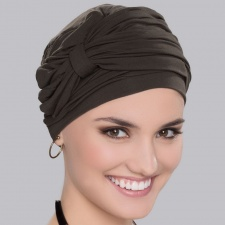 Latifa Headwear the Mira