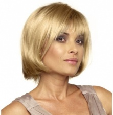Sorrel Wig by Hairware
