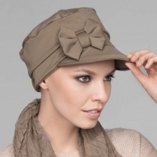 Latifa Headwear the Yoki