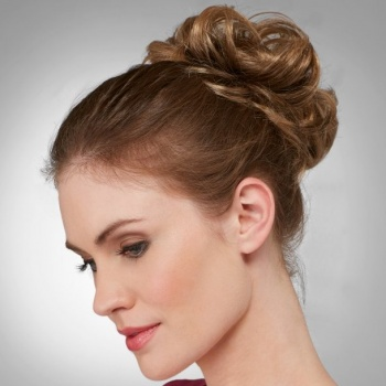 The Updo Creator Hairpiece (Sale Item)
