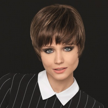 Visconti Black Label Fashion Cut Wig