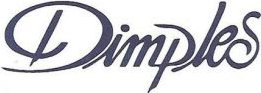 Dimples Wigs