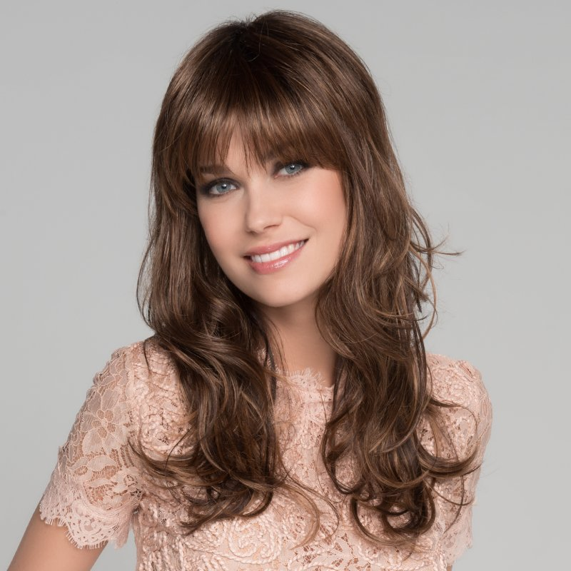 Pretty Mono Crown Wig from Internet Wigs - Wigs   Pieces 703755e0b5a8