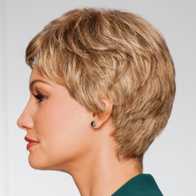 Pixie Perfect Petite Wig