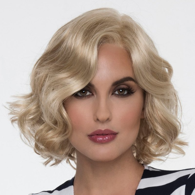 Internet Wigs suppliers of the Aster Wig - Wigs   Pieces c509780984be
