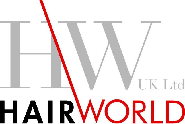 Hairworld Mens Wigs
