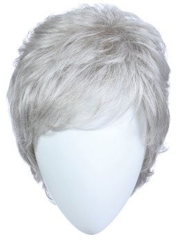 Center Stage Wig