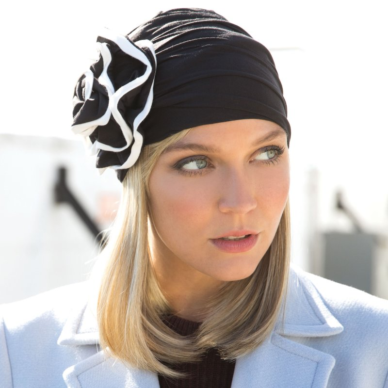 Halo Hairpiece For Hats Wigs Amp Pieces