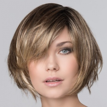 Fresh Mono Part Wig (Regular)