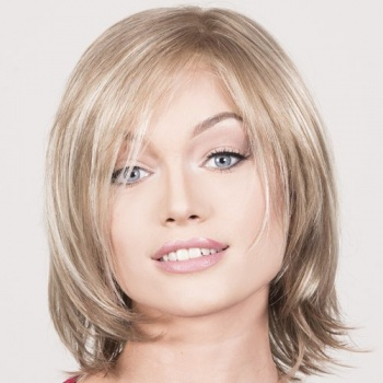 Pippa Wig by Hairworld Wigs
