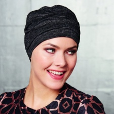 Bahama Wool Turban