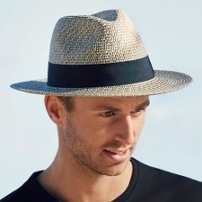 Safari Hat 1352