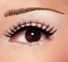 Athena Eye Brow