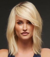 Carrie Exclusive Hand Tied Wig 760A
