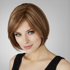 Discovery Monofilament Wig