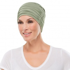The Softie Elegant Headwear TES