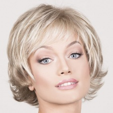 Fern Wig by Hairworld Wigs