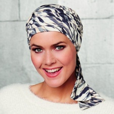 Madrid Turban