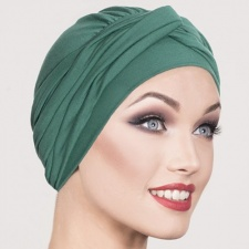 Paris Turban