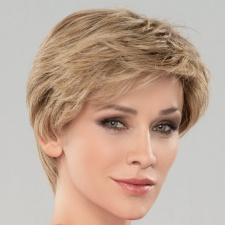 Rossi Wig