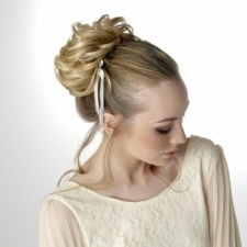 Stylemaker Wrap Hairpiece