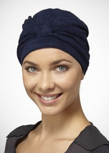 Terry Towelling Turban