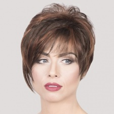 Hairworld Wigs supplied by Internet wigs - Wigs   Pieces b87520580