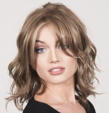 Willow Wig by Hairworld Wigs