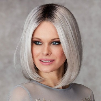 Tranquil Petite Wig
